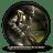 CrossFire-5 icon