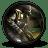 CrossFire 6 icon