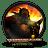 CrossFire-Mutation-1 icon
