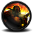 CrossFire Mutation 2 icon