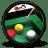 Cue-Online-1 icon
