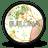 Eufloria-1 icon