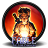Fable The Lost Chapters 1 icon