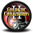 Galactic-Civilizations-2-1 icon