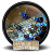 Gratuitous Space Battles 1 icon