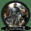 Alpha-Prime-3 icon