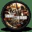 Battlestrike-Shadow-of-Stalingrad-2 icon