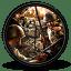 Battlestrike-Shadow-of-Stalingrad-3 icon