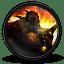 CrossFire-Mutation-2 icon