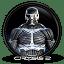 Crysis-2-1 icon