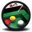 Cue Online 1 icon