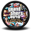 GTA Episodes from Liberty City 1 icon