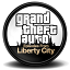 Ex Machina GTA-Episodes-from-Liberty-City-2-icon