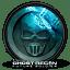 Ghost Recon Future Soldier 3 icon