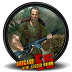 Brigade-E5-New-Jagged-Union-1 icon
