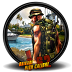 Brigade-High-Caliber-7-62-1 icon