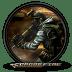 CrossFire-1 icon