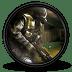 CrossFire-6 icon