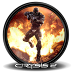 Crysis-2-3 icon