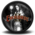 Everquest-II-2 icon