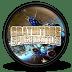 Gratuitous-Space-Battles-2 icon