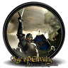 Age-of-Chivalry-1 icon