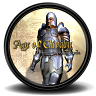 Age-of-Chivalry-2 icon