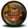 Age-of-Pirates-Caribbean-Tales-3 icon
