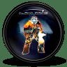 Alpha-Prime-1 icon
