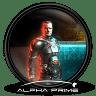 Alpha-Prime-7 icon
