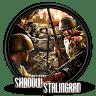 Battlestrike-Shadow-of-Stalingrad-1 icon