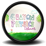 Crayon-Physics-Deluxe-1 icon