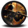 CrossFire-4 icon