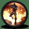 Crysis-2-4 icon
