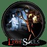 Dark-Fall-Lost-Souls-1 icon