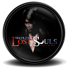 Dark-Fall-Lost-Souls-2 icon