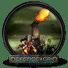 Defense-Grid-3 icon