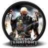 Enemy-Territory-Quake-Wars-new-1 icon