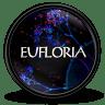 Eufloria-2 icon