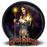 Everquest-II-1 icon