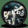 FEAR-2-Reborn-1 icon