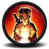 Fable-The-Lost-Chapters-3 icon