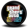 GTA-The-Ballad-of-Gay-Tony-1 icon
