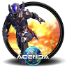 Global-Agenda-4 icon