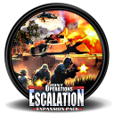 Joint Operation Escalation 1 icon