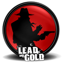 Lead-and-Gold-1 icon
