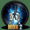 MDK 2 1 icon