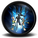 MDK 2 3 icon