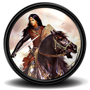 Mount-Blade-Warband-6 icon