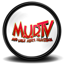 MudTV 2 icon